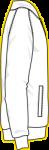 Ärmel Rechts<br>Logo klein