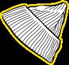 Mütze<br>Linke Seite