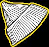 Mütze<br>Rechte Seite