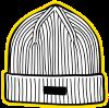 Mütze<br>Vorne